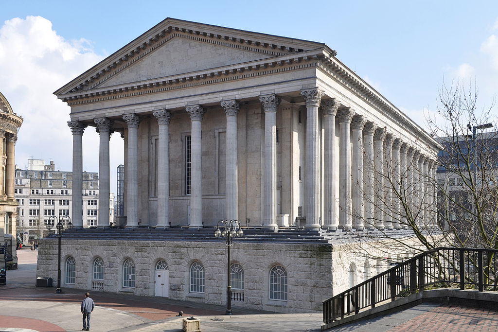 birmingham_town_hall_from_chamberlain_square_crop